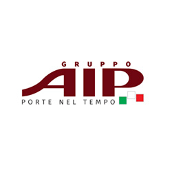 gruppo aip logo